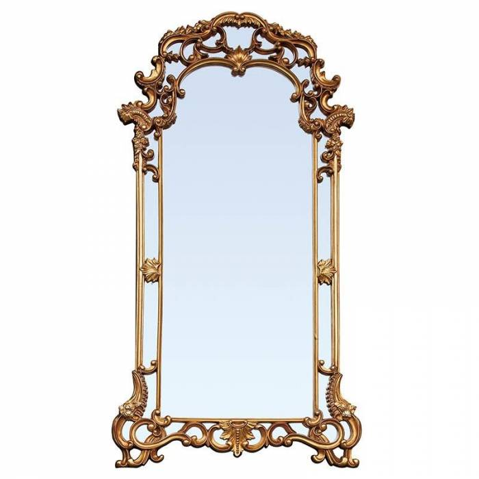Oglindă de perete Torri