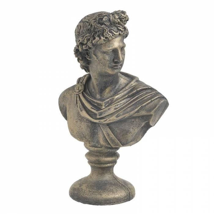 Statuetă Corey
