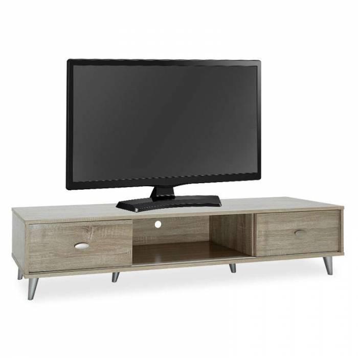Comodă TV Twanda