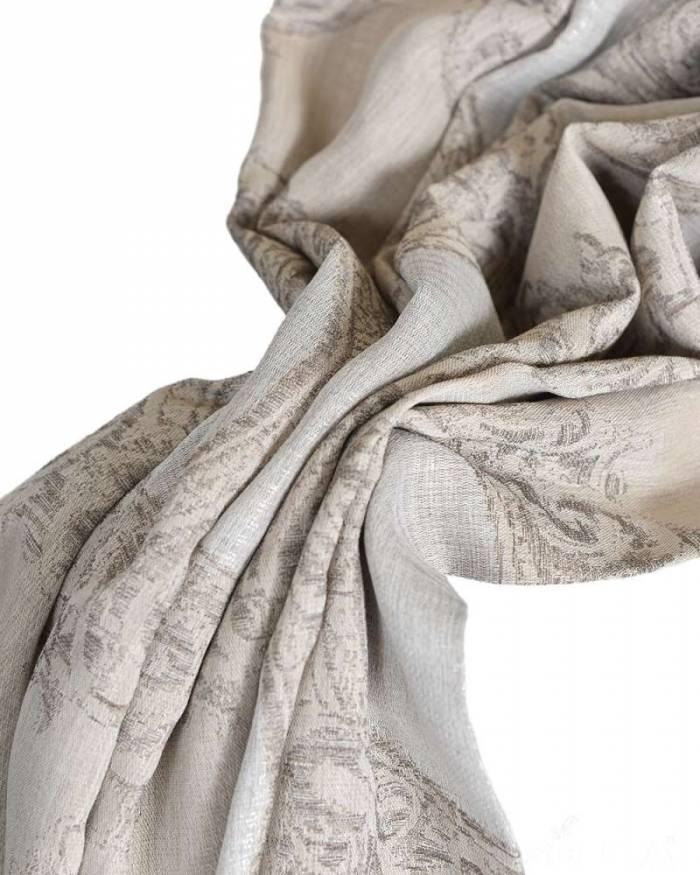 Material draperie New York