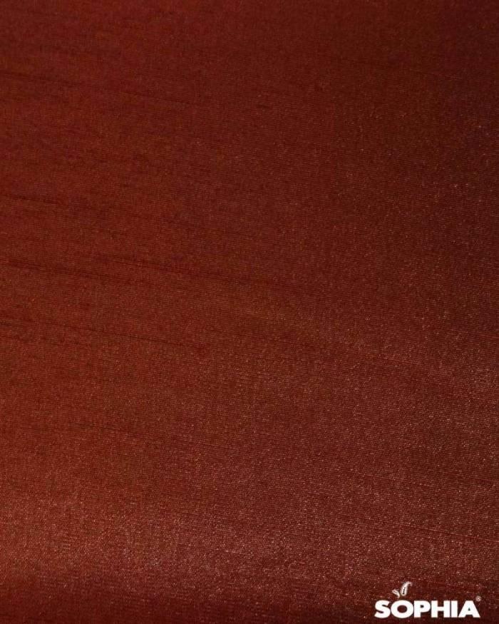 Material draperie Pesaro