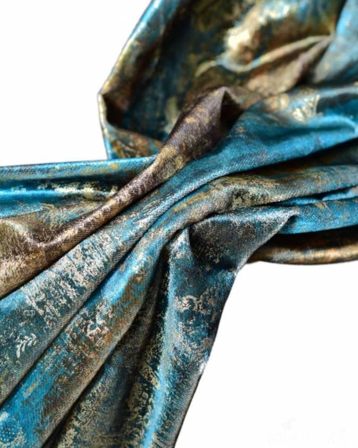 Material draperie Valparaiso