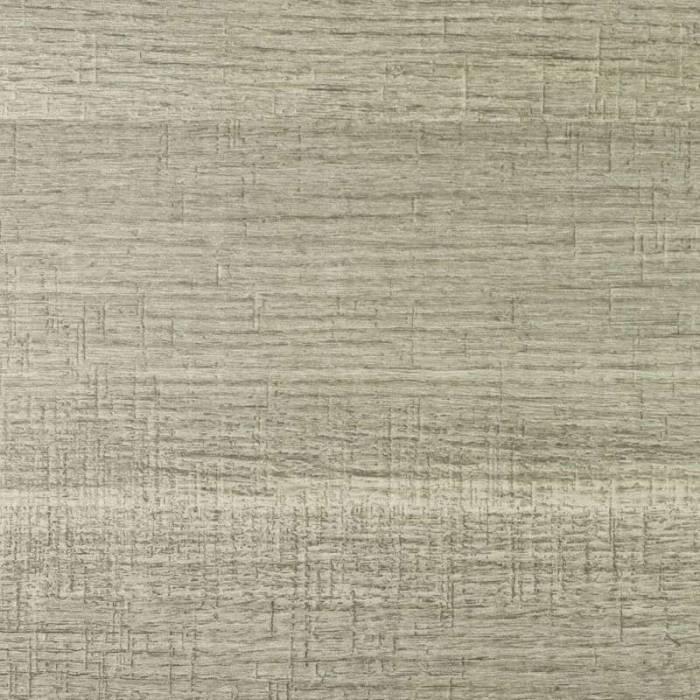 Set 4 piese de baie Malmo, 190x47x81 cm, melamină/ aluminiu/ abs/ sticlă/ ceramică/ metal, maro