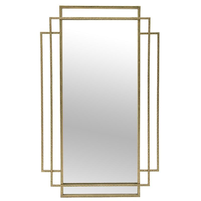 Oglinda Decorativa Rolanda
