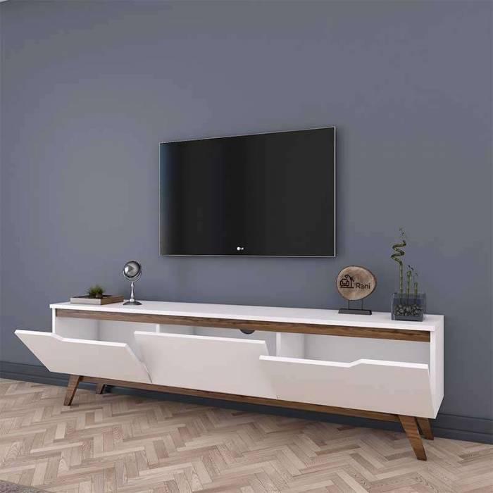 Comodă TV Felicia