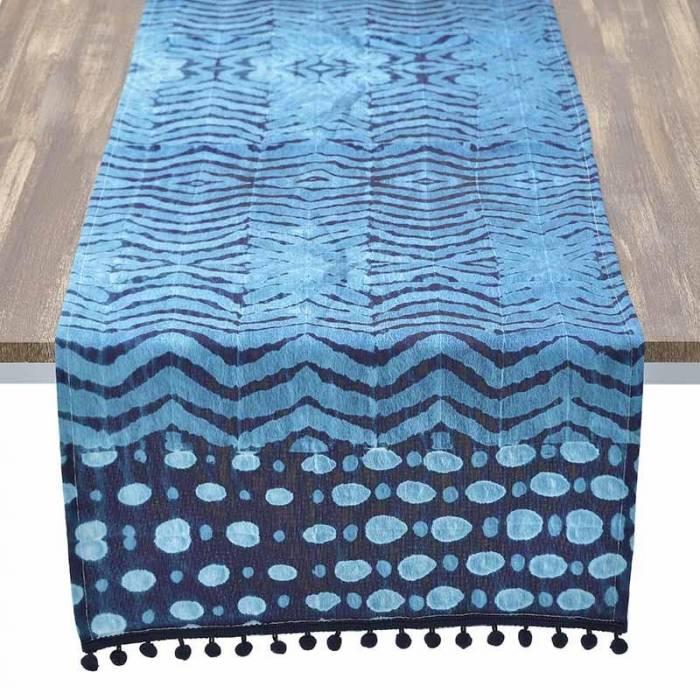 Napron textil Caridad