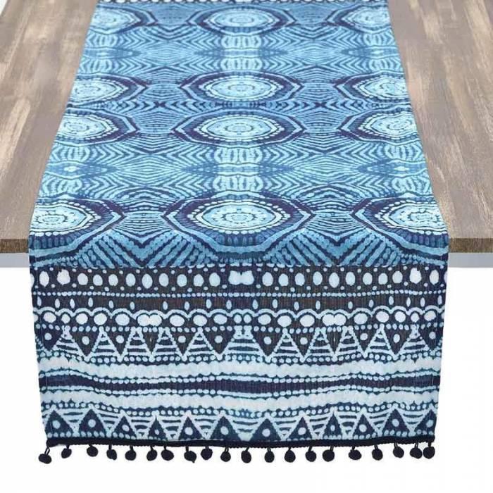 Napron textil Sebrina