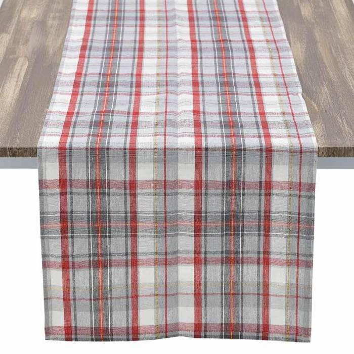 Napron textil Ute