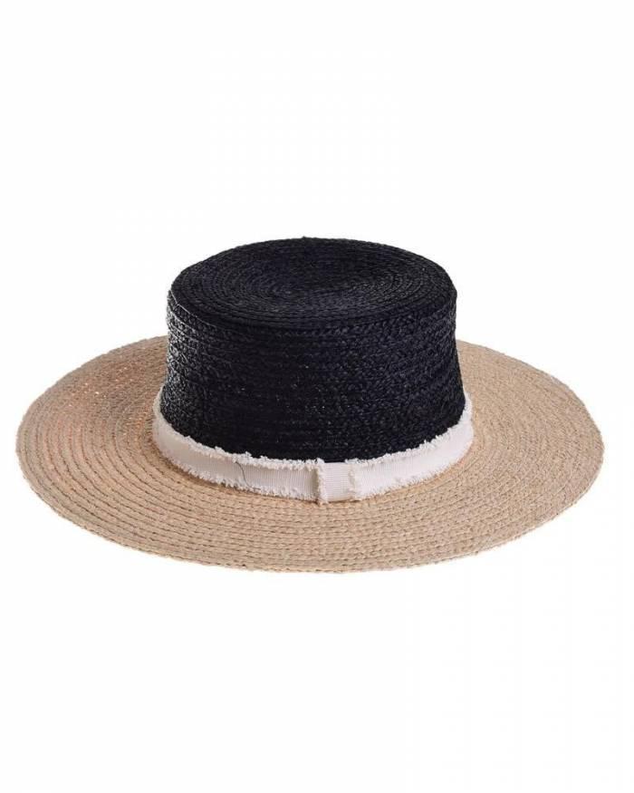 Pălărie Harold