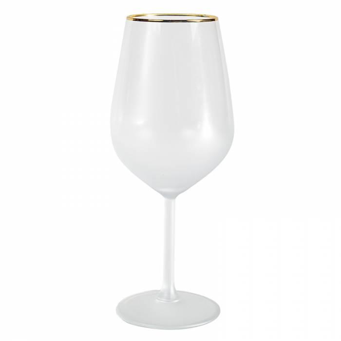 Set de 6 pahare de vin Kellee