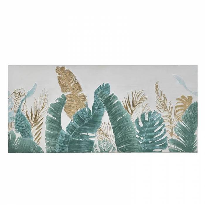 Tablou Palm