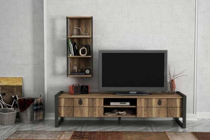 Comodă TV Arianna