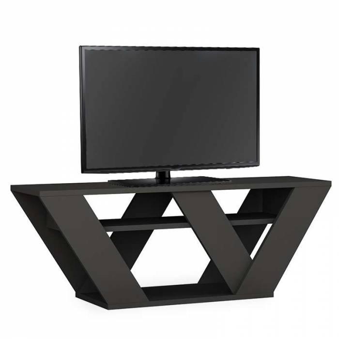 Comodă TV Branden