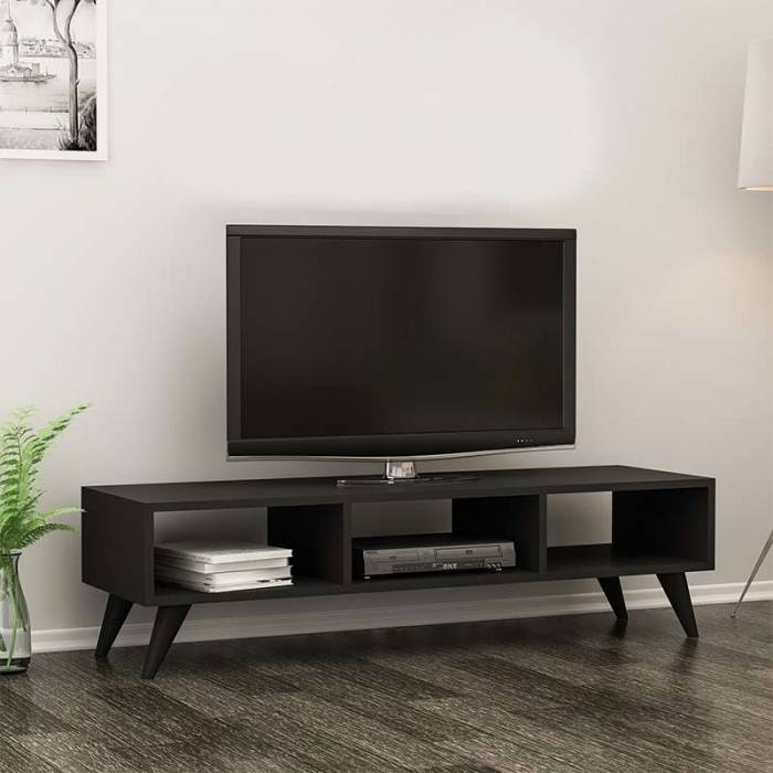 Comodă TV Kristopher