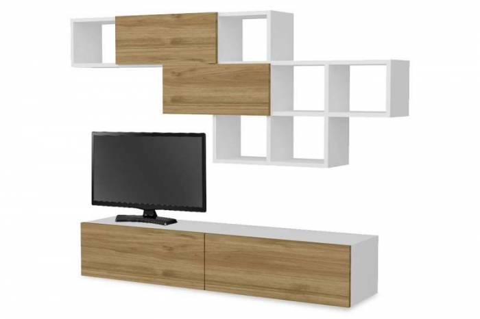 Comodă TV Trinidad