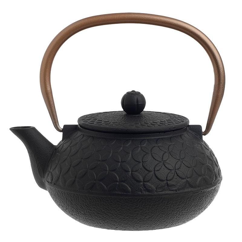 Set de ceai Tea For One Worcester poza