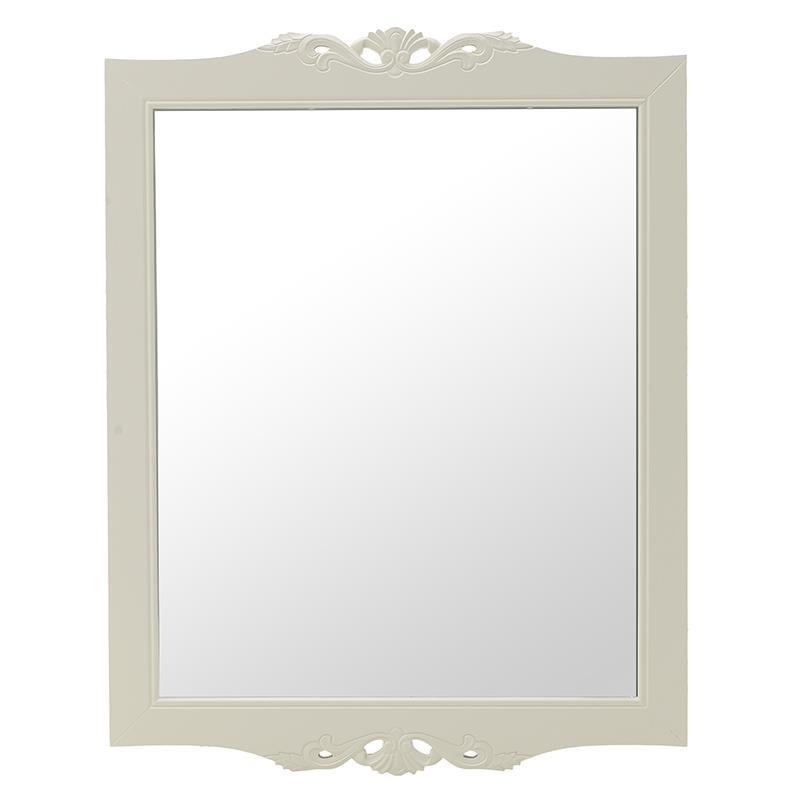 Oglindă de perete Chery - Resigilat poza