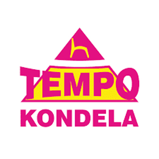 Tempo Kondela