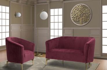 Canapele și Sofale