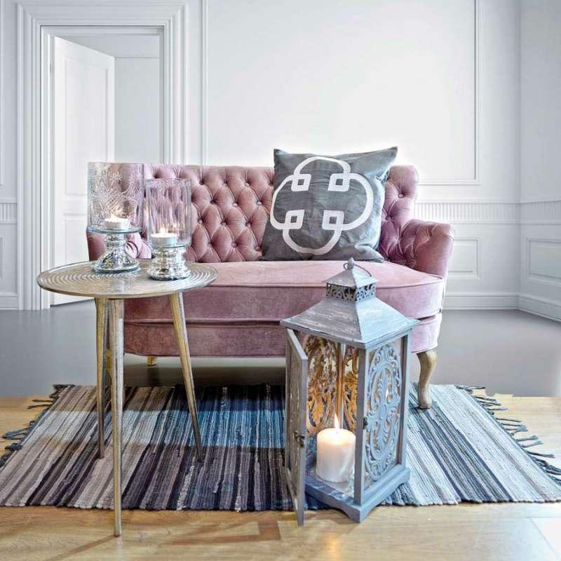 Canapea - Sofa Windsor