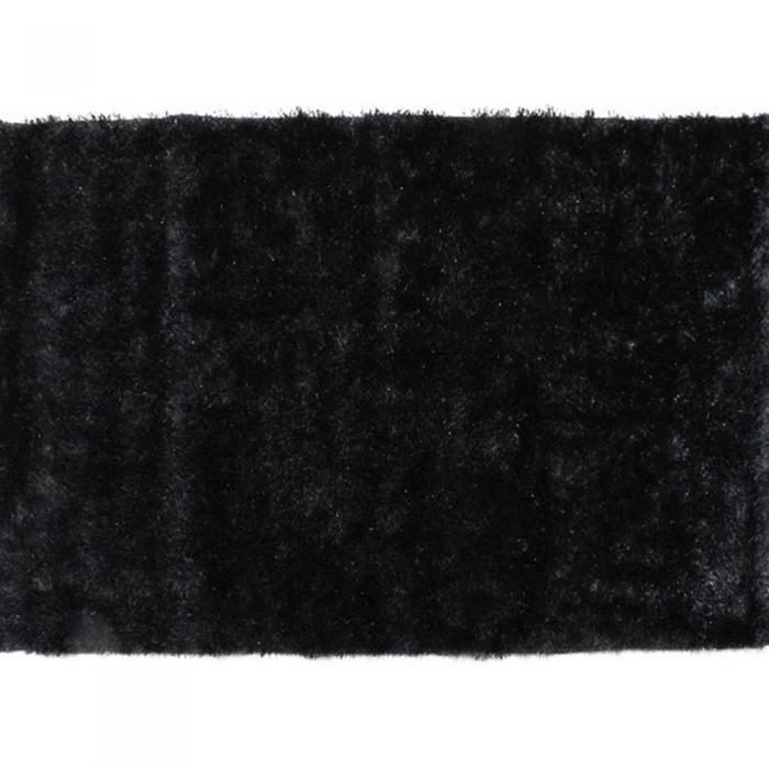 Covor 170x240 cm, gri, DELLA