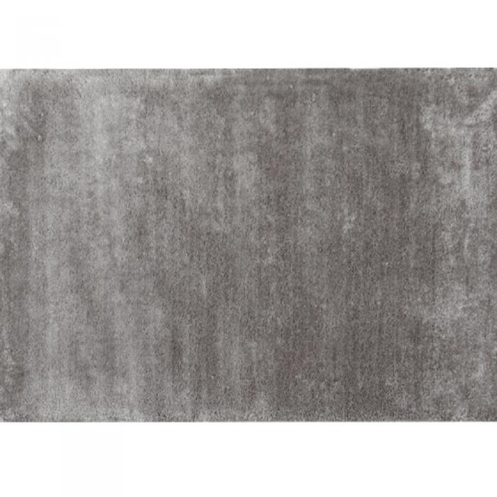 Covor 170x240 cm, gri deschis, TIANNA