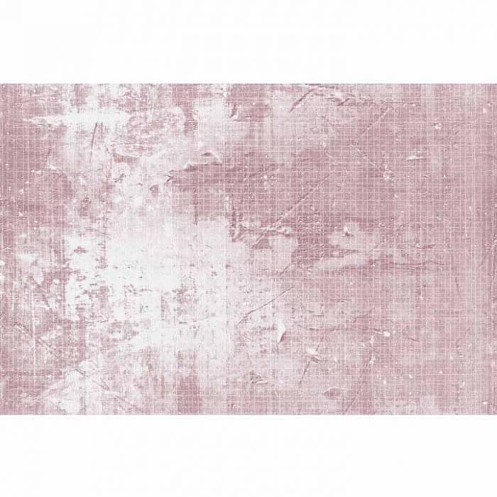 Covor 80x150 cm, roz, MARION TIP 3