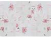 Covor 120x180 cm, model romantic, multicolor, ADELINE