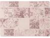 Covor 120x180 cm, roz, ADRIEL TIP 3