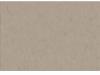 Covor 140x200 cm, cappucino, KALAMBEL