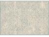 Covor 140x200 cm, crem/model gri, ARAGORN