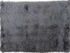 Covor 140x200 cm, gri, KAVALA