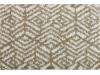 Covor 160x235 cm, crem/bej, SAMARA