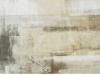 Covor 180x270 cm, maro/gri, ESMARINA TIP 1