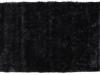 Covor 200x300 cm, gri, DELLA