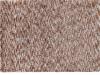 Covor 200x300 cm, maro deschis, TOBY