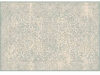 Covor 80x150 cm, crem/model gri, ARAGORN