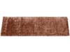 Covor, cupru, 70x210, AROBA