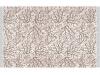 Covor, model creangă/bej, 80x200, ARILA