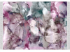 Covor, model roz/verde/crem, 180x270, DELILA