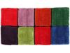 Covor, roşu/verde/galben/violet, 80x150, LUDVIG TYP 4