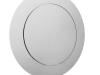 Oglindă ELISON TYP 12