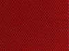 Scaun birou, roşu, VAN