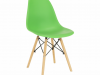 Scaun, verde/fag, CINKLA 3 NEW
