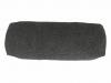 Colţar, gri/model, stânga, MEXX New