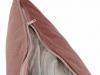 Colţar, gri/roz vechi, LENY
