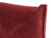 Colţar, roşu, LENY
