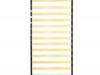 Somieră cu cadru fix, 90x200, SOMIERĂ METAL 7861