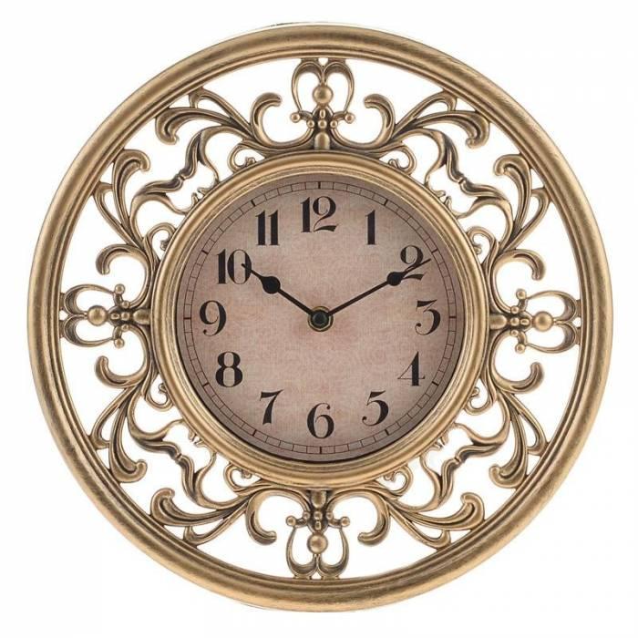 Ceas decorativ Lani