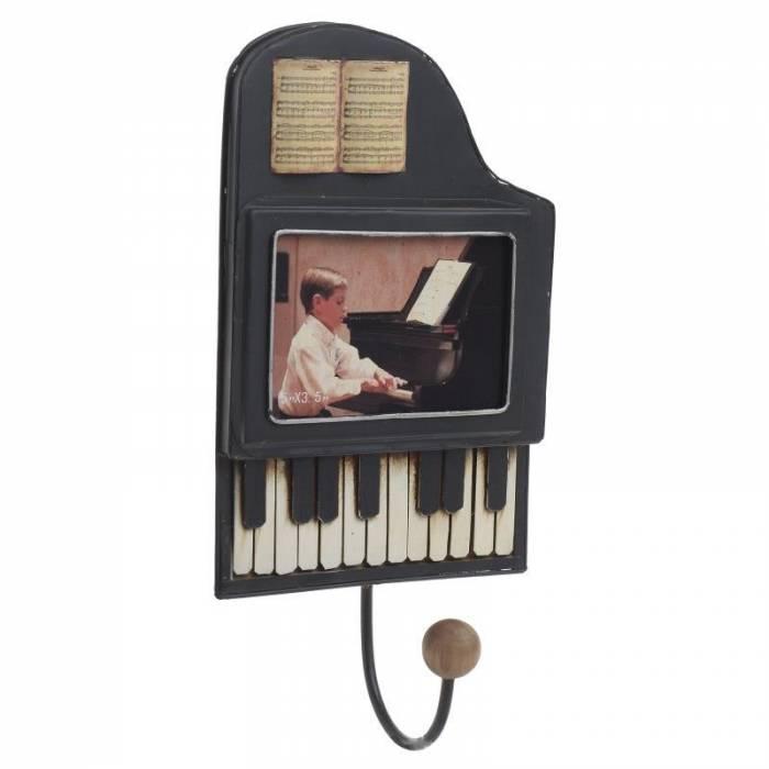Cuier Piano
